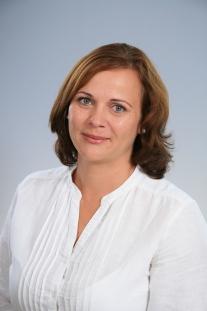 Mariček Beáta