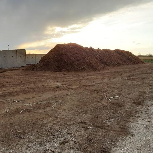 Idén is felkészültünk Muzslán a zöld hulladékkal való gazdálkodásra